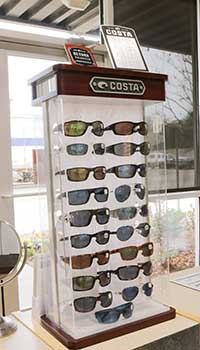 costa sunglasses college station tx